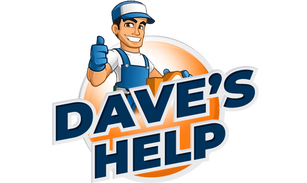 Dave's Help